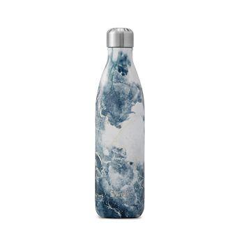S'well - Blue Granite Bottle, 25 oz.