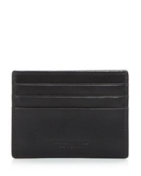 ccdb5805ad8 The Men s Store at Bloomingdale s - RFID Michigan Card Case - 100%  Exclusive ...