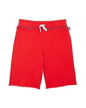 Splendid Boys Basic Shorts  Little Kid