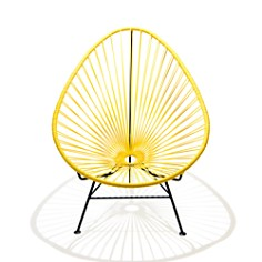 Mexa - Acapulco Lounge Chair