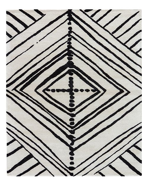 Jaipur - Etho by Nikki Chu Gemma Area Rug Collection