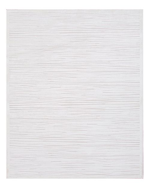 Jaipur - Fables Linea Area Rug Collection