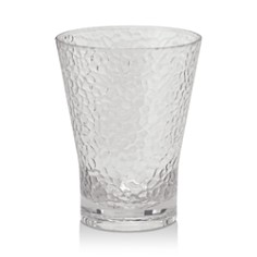 Merritt Crackle Double Old Fashioned Tumbler - Bloomingdale's_0