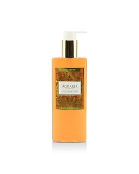 Agraria - Bitter Orange Liquid Hand Soap