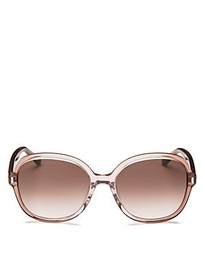 Women's The Collins Square Sunglasses