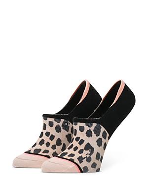 Stance Feline Liner Socks