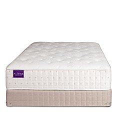 Asteria Athens Mattress Collection - 100% Exclusive - Bloomingdale's_0