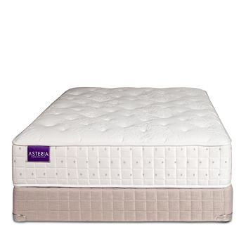 Asteria - Athens Mattress Collection - 100% Exclusive