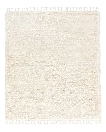 Jaipur - Tala Collection Tala Area Rug, 10' x 14'