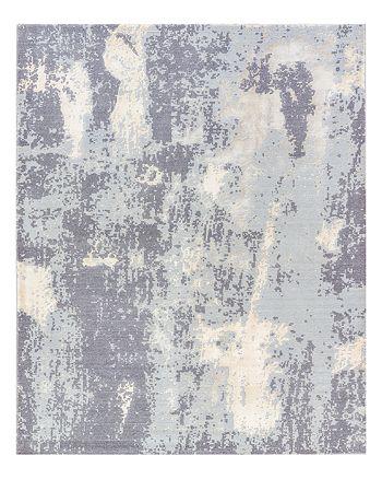 "Jaipur - Sullivan Collection Kyma Area Rug, 4'10"" x 7'10"""