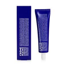 Compagnie De Provence Moisturizing Hand Cream, Mediterranean Sea - Bloomingdale's_0