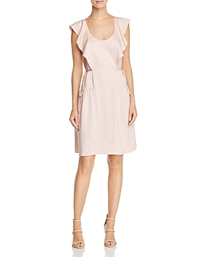 French Connection Nia Dress