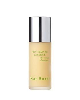 Kat Burki - PH+ Enzyme Essence