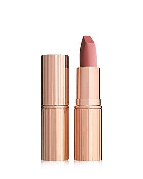 Charlotte Tilbury - Matte Revolution Luminous Modern-Matte Lipstick