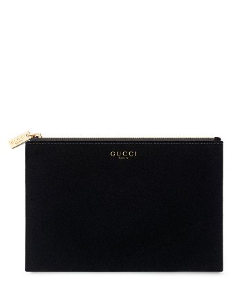 Gucci - Gift with any  women's large spray purchase!