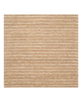 SAFAVIEH - Bohemian Collection Area Rug, 8' x 8'