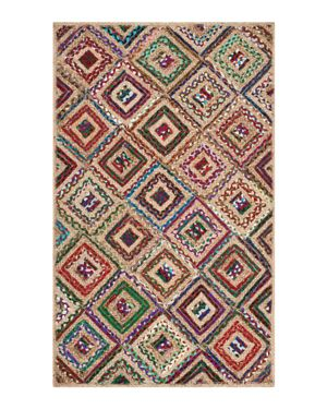 Safavieh Cape Cod Collection Area Rug, 3' x 5'