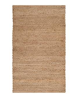 "SAFAVIEH - Cape Cod Collection Runner Rug, 2'3"" x 4'"