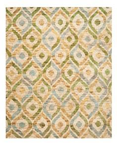 SAFAVIEH Bohemian Rug Collection - Bloomingdale's_0
