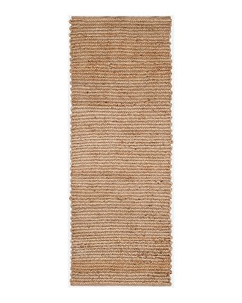 "SAFAVIEH - Cape Cod Collection Runner Rug, 2'3"" x 12'"