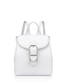 Anne Klein Catherine Leather Backpack - Bloomingdale's_0