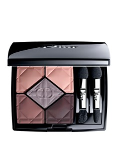Dior 5 Couleurs Eyeshadow Palette - Bloomingdale's_0