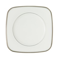 Waterford - Kilbarry Platinum Accent Plate