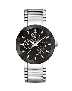 Bulova Modern Watch, 40mm - Bloomingdale's_0