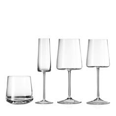 Vera Wang Metropolitan Glassware - Bloomingdale's_0