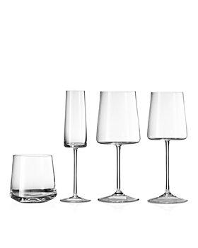 Vera Wang - Metropolitan Glassware