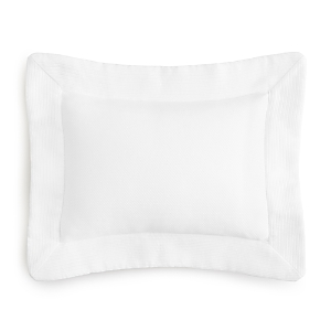 Peacock Alley Angelina Boudoir Pillow