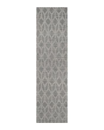 "SAFAVIEH - Cape Cod Area Rug, 2'3"" x 10'"