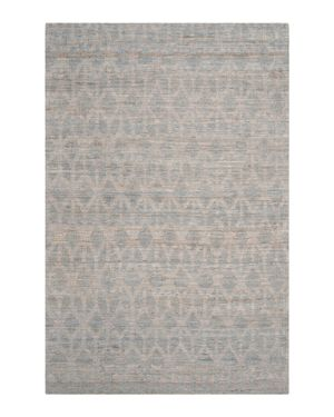 Safavieh Cape Cod Area Rug, 6' x 6'