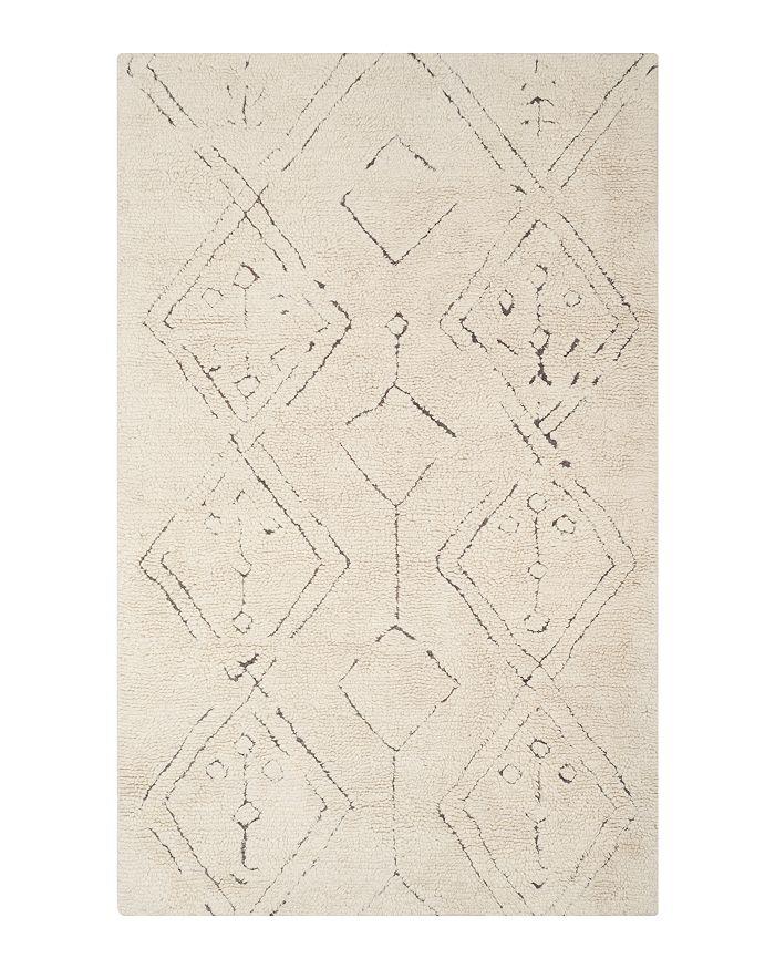 SAFAVIEH - Casablanca Collection Area Rug, 5' x 8'
