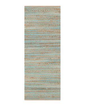 Safavieh Cape Cod Area Rug, 2'3 x 6'