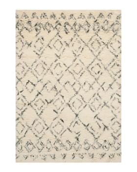 SAFAVIEH - Casablanca Rug Collection