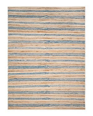Safavieh Cape Cod Collection Area Rug, 8' x 10'