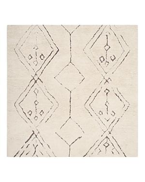 Safavieh Casablanca Collection Area Rug, 6\\\' x 6\\\'-Home