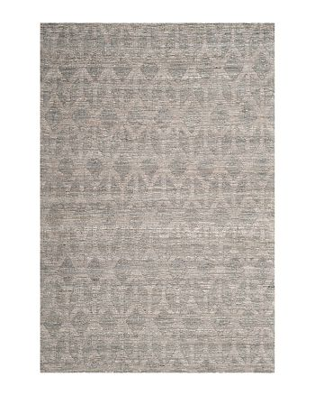 SAFAVIEH - Cape Cod Area Rug, 4' x 6'