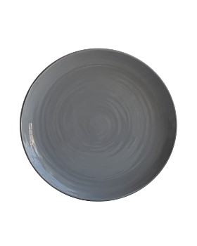 Bernardaud - Origine Dinner Plate