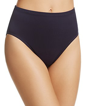 Miraclesuit - Solid Basic Tankini Bottom