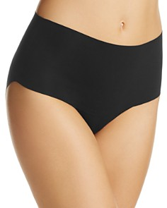 SPANX® - Undie-tectable Briefs