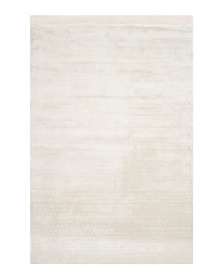 Mirage Collection Area Rug, 6' x 9'