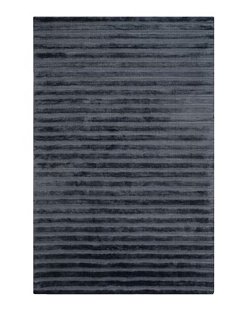 SAFAVIEH - Mirage Rug Collection
