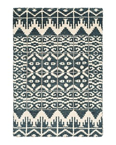 SAFAVIEH - Kenya Rug Collection