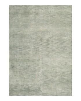SAFAVIEH - Kensington Rug Collection