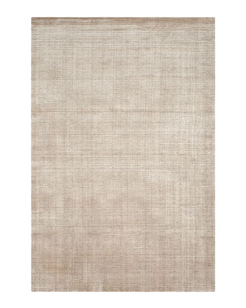 SAFAVIEH - Mirage Collection Area Rug, 8' x 10'