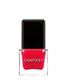 CONTEXT Nail Lacquer - Bloomingdale's_0
