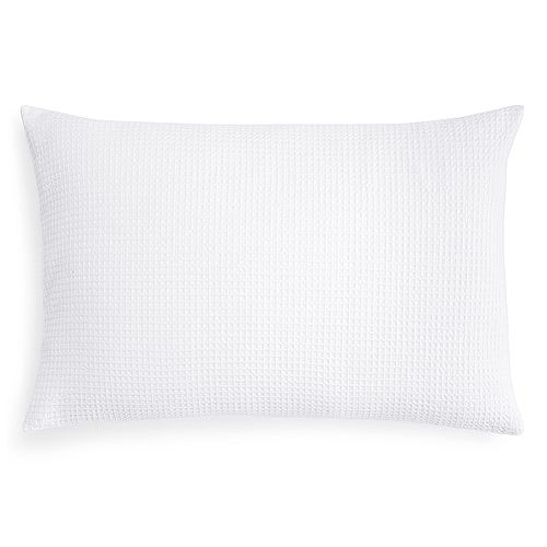 Amalia Home Collection - Sines King Sham - 100% Exclusive