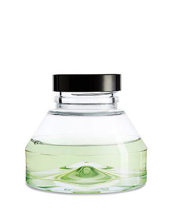 Diptyque - Hourglass Refill, Figuier